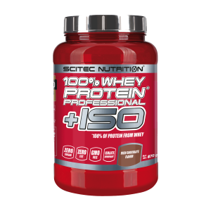 Scitec-Nutrition-100-Whey-Protein-Professional-ISO-870gr
