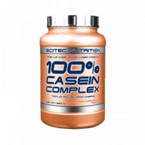 casein complex 920g