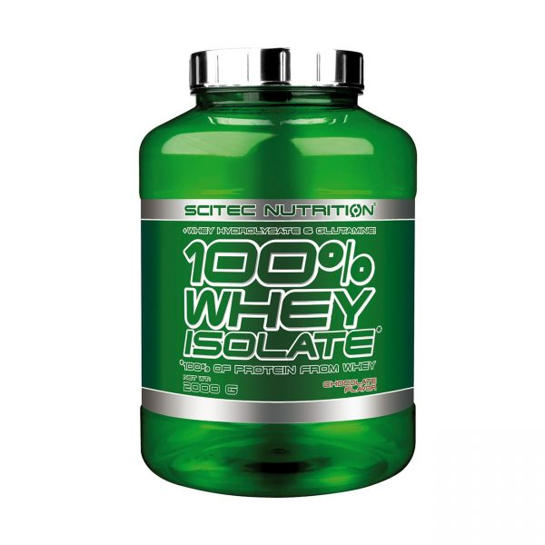 100-whey-isolate-2000-gr-huge