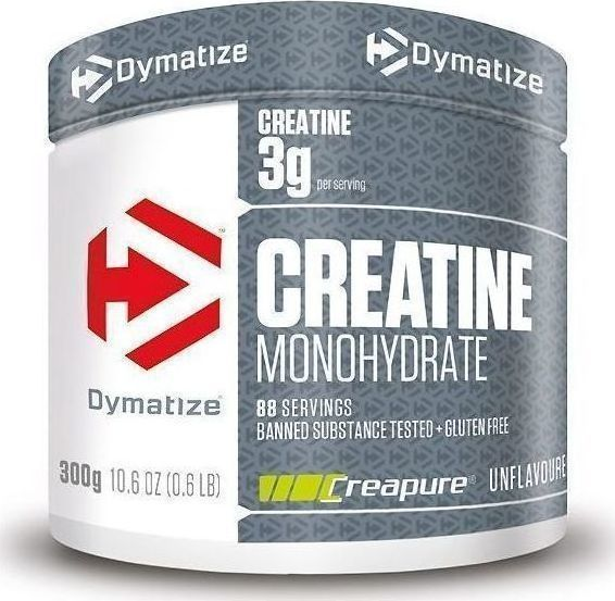 dymatize_creatine_monohydrate_300gr