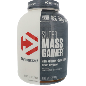 Dymatize-Mass-Gainer_2700gr