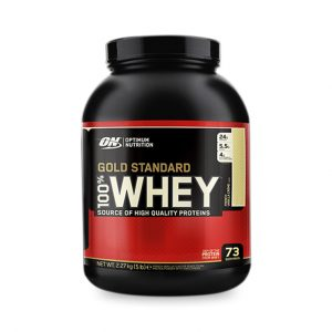 ON-gold-standard-whey-2200gr