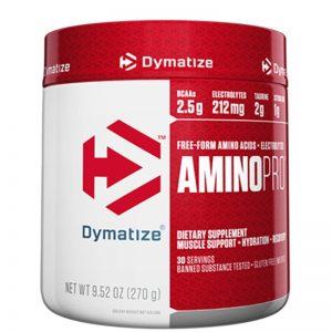 amino pro 270gr