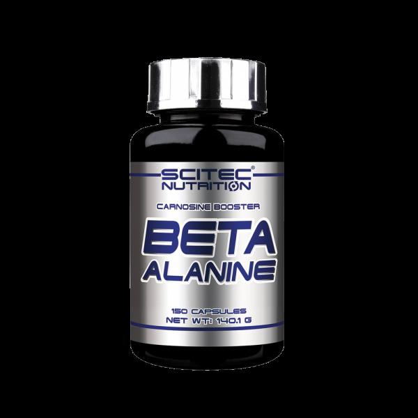 beta_alanine_150caps_scitec