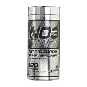 cellucor-no-chrome-180-capsules
