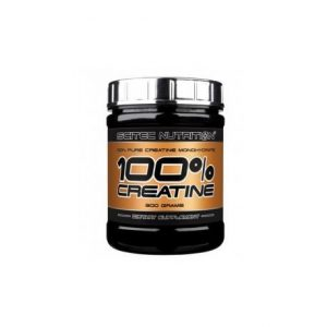 creatine-300gr-scitec-nutrition