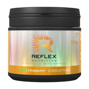 creatine-monohydrate-250-gr