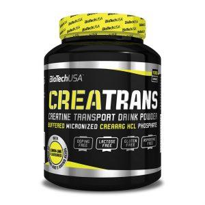 creatrans-1000-gr