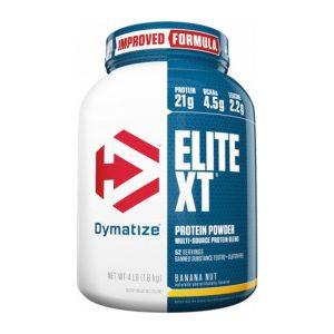 dymatize-elite-xt-1800gr