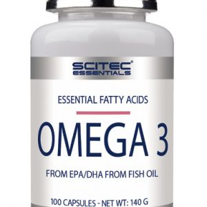 essentials_omega_3_100capsules