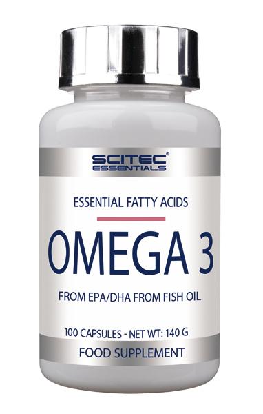 essentials_omega_3_100capsules