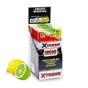 high5-energy-source-xtreme