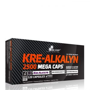 kre-alkalyn-mega-2500-120-caps