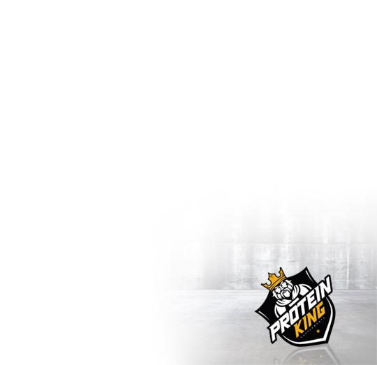 protein king logo