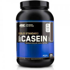 optimum_casein