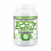 pea_plant_protein_scitec
