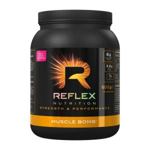reflex-nutrition-muscle-bomb