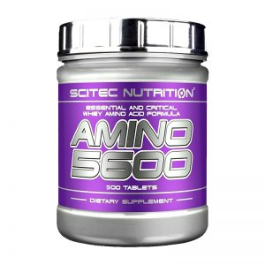 scitec-amino-5600-500-tabs