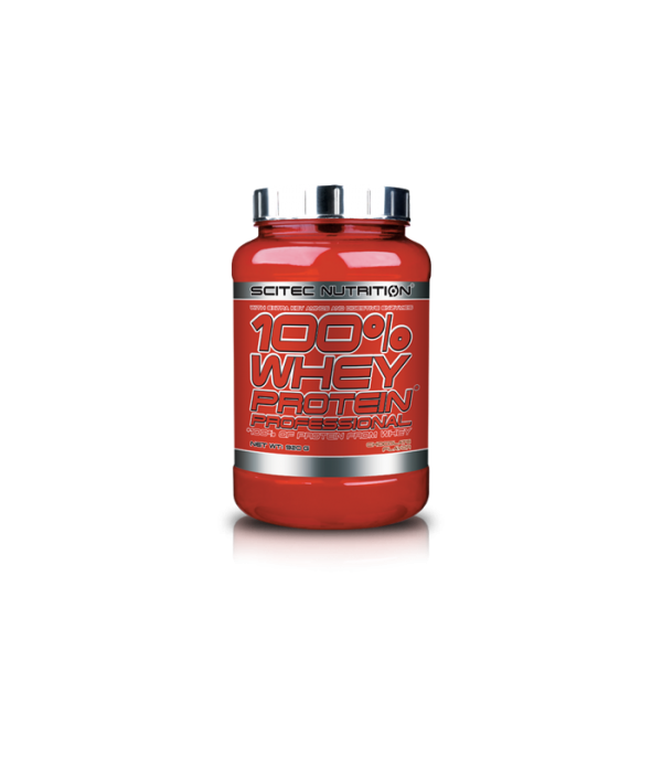 scitec-nutrition-100-whey-professional-920gr