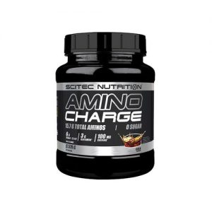 scitec-nutrition-amino-charge-570gr