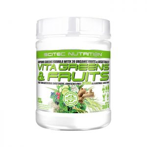 scitec-nutrition-green-series-vita-greens-fruit-600-gr
