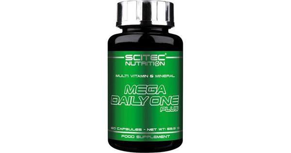 scitec-nutrition-mega-daily-one-plus-60caps