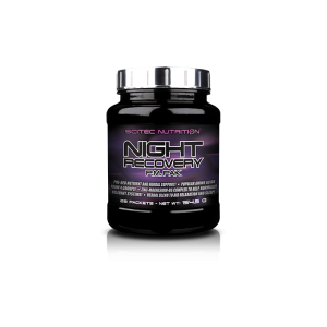 scitec-nutrition-night-recovery-28-pac