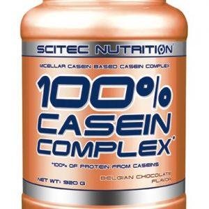 scitec_100_casein_complex_920gr