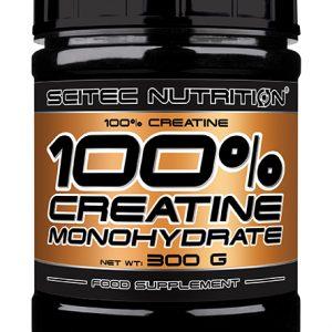 scitec_100_creatine_monohydrate_300gr