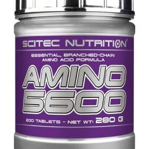 scitec_amino_5600_200tabs