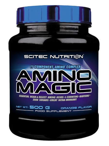 scitec_amino_magic_500gr_orange