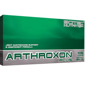 scitec_arthroxon_plus_108capsules