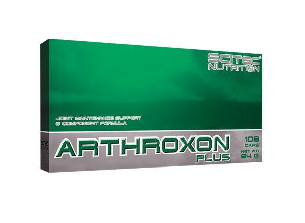 scitec_arthroxon_plus_108capsules