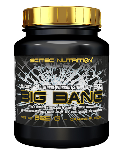 scitec_big_bang_30_825gr
