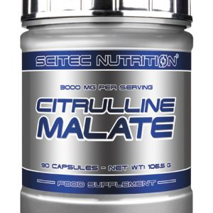 scitec_citrulline_malate_90caps