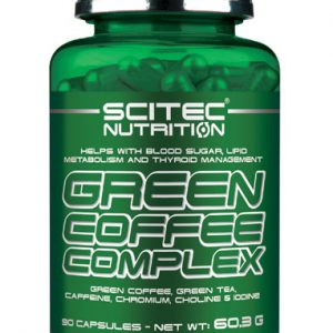 scitec_green_coffee_complex_90