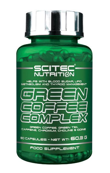scitec_green_coffee_complex_90