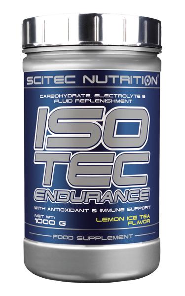 scitec_isotec_endurance_1000gr