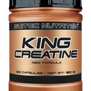 scitec_king_creatine_120caps