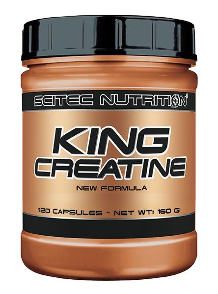 scitec_king_creatine_120caps