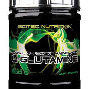 scitec_l-glutamine_300gr