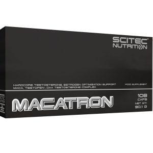 scitec_macatron_108capsules