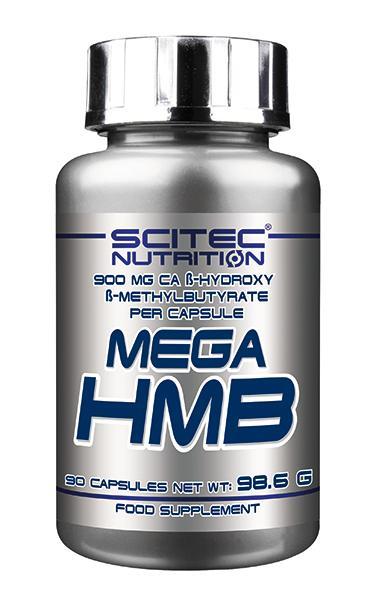 scitec_mega_hmb_90capsules