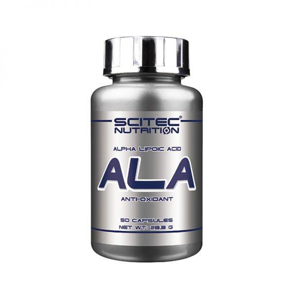 scitec_nutrition_ala