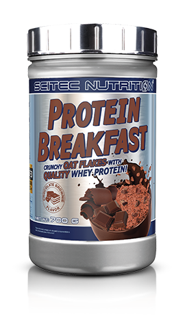 scitec_protein_700gr_breakfast