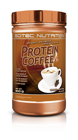 scitec_protein_coffee