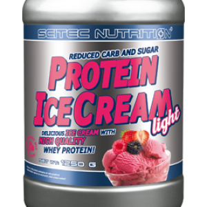 scitec_protein_ice_cream_light