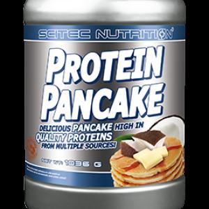 scitec_protein_pancake