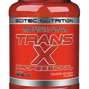 scitec_trans-x_pro_1816gr