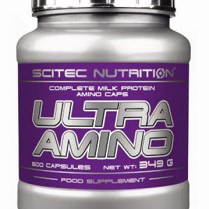 scitec_ultra_amino_500caps